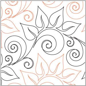 Batik Pantograph