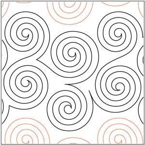 Circle of Life Pantograph