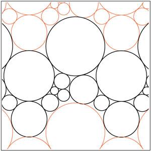 Circle Play Pantograph