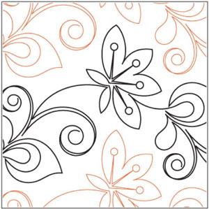 Floret Pantograph