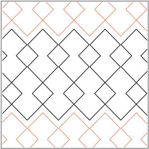 Knittery 1 Pantograph