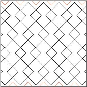 Knittery 2 Pantograph