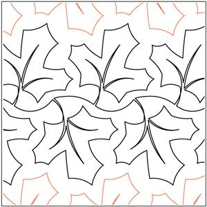 Maple Sugar Pantograph