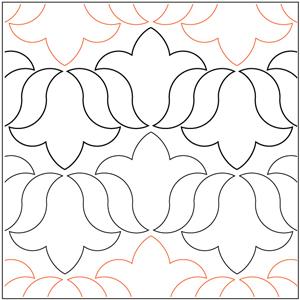 Tuliptime Pantograph